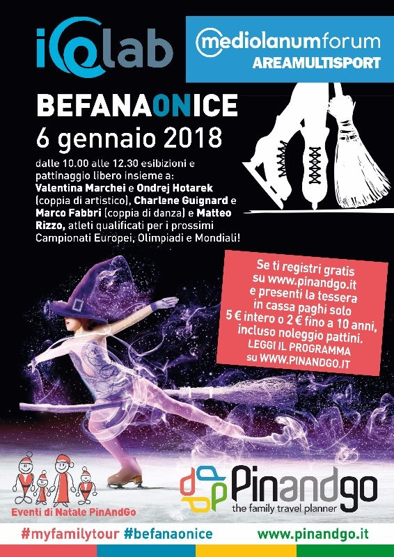Befana_On_Ice__6-gen-18